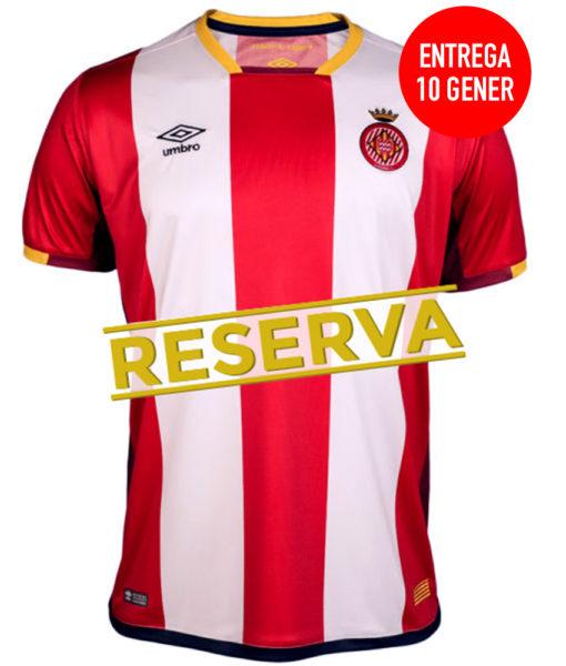 reserva-samarreta-primera-equipacio-girona-fc-2017-18_1
