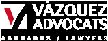 footer-vazquez-advocats