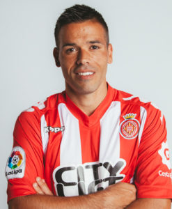 19 - Felipe Sanchón