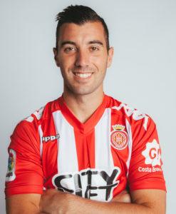 24 - Borja García
