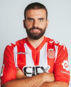 18 - Carles Mas
