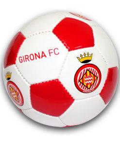 Pilota Girona FC