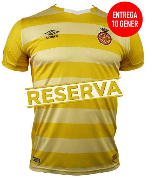 reserva-samarreta-segona-equipacio-girona-fc-2017-18_3