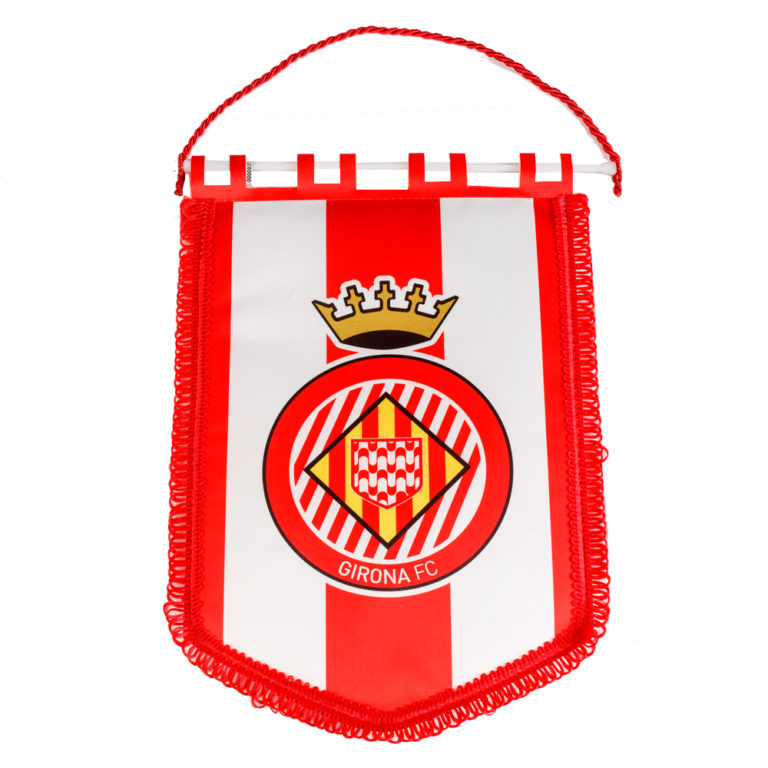 banderi