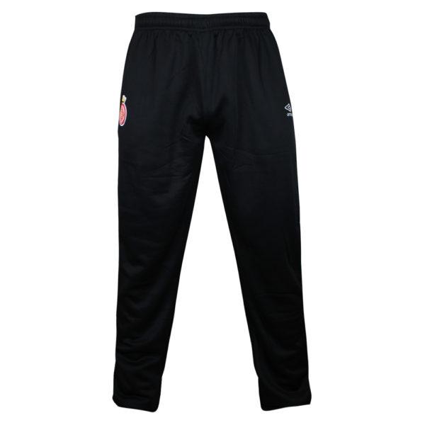 Pantaló de Xandall Negre