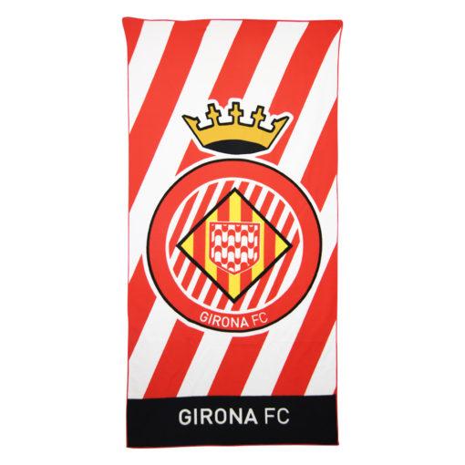 Tovallola de Platja Girona FC