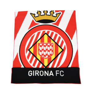 Tovallola Girona FC