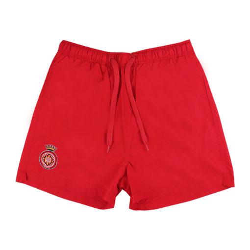 Banyador Vermell GFC