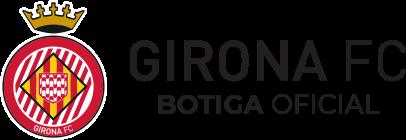 Botiga Online Oficial del Girona FC