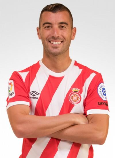 10 - Borja García