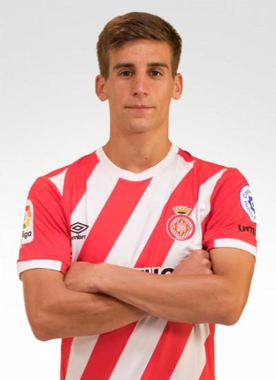 8 - Pere Pons