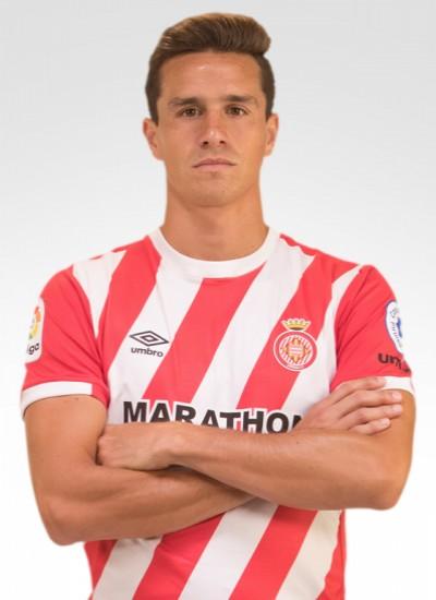 2 - Bernardo